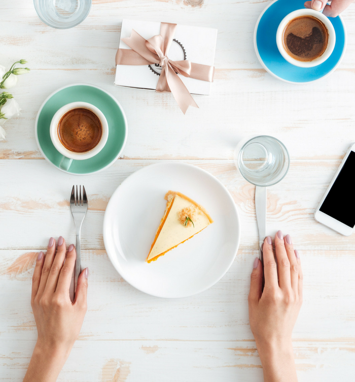 Top Instagram Strategies for Cake Business